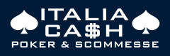resources.italiacash.it